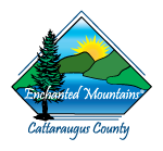 Visit the Enchanted Mountains of Cattaraugus County NY